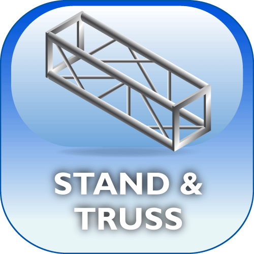 Stand and Truss
